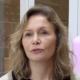 Debbie Boekhout