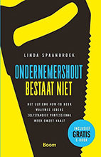 e-books voor ondernemers