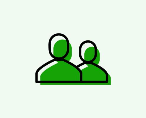 Netwerk SharePeople