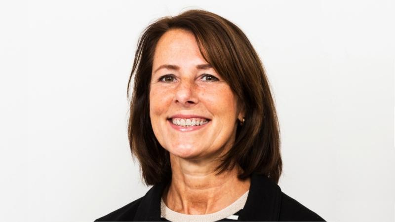 Judith Schellingerhout