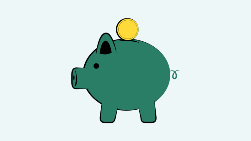 Fiscale jaarruimte