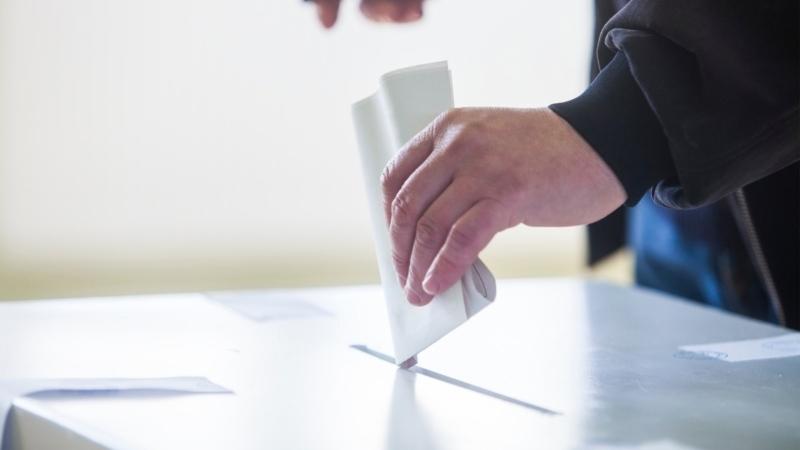 Verkiezingen 21