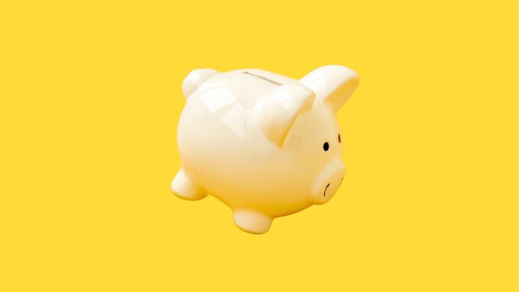 Financiële buffer